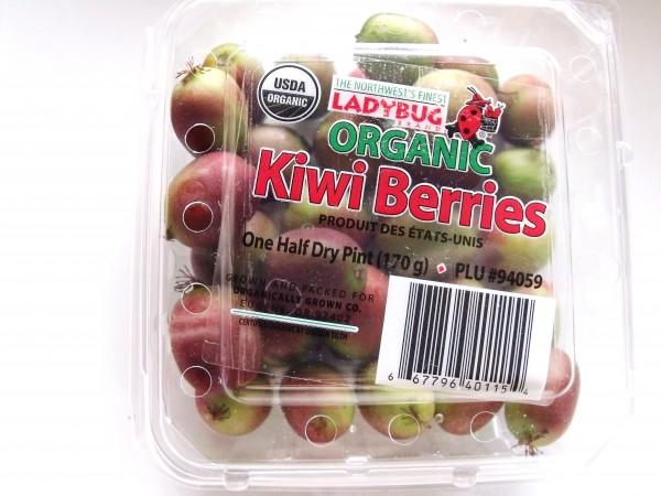 Teeni Kiwi