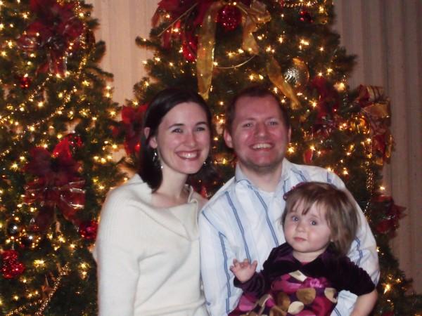 Family photo #1