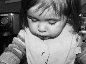 This is serious business