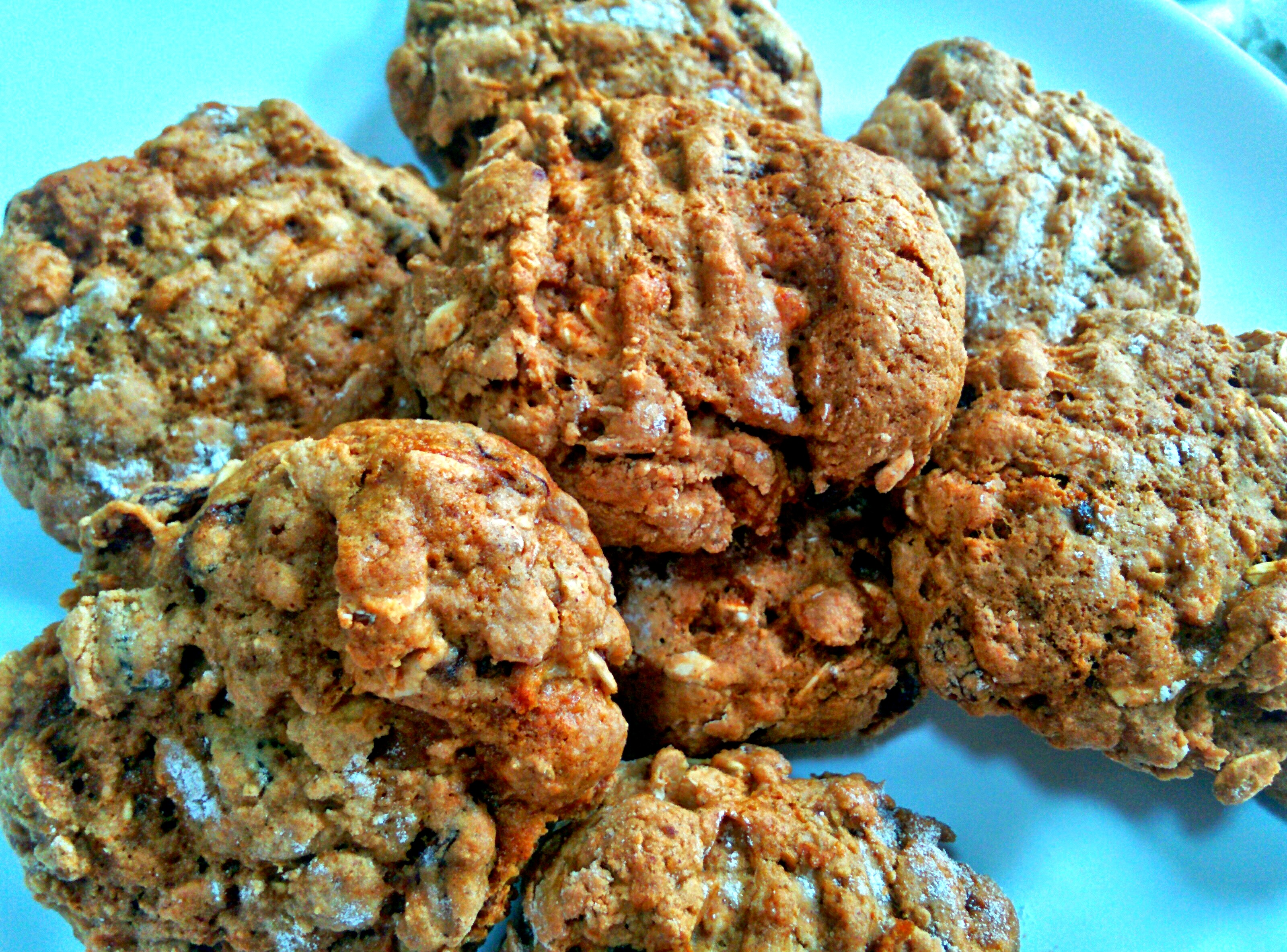 breakfastcookies3